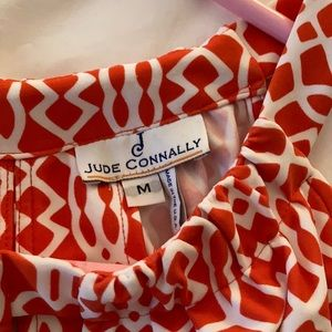 Jude Connally Dresses - Dress